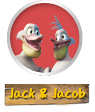 Jack_Jacob_nav