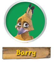 barry_home2