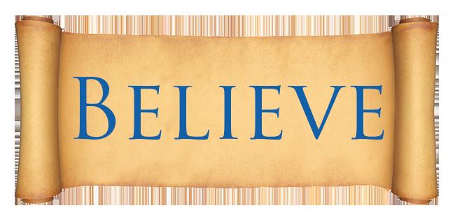 believe_parchment2