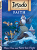 faith_footer_dvd