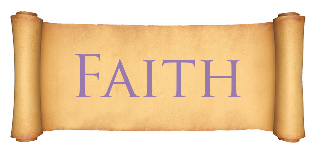 faith_parchment2