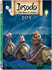 joy_footer_dvd