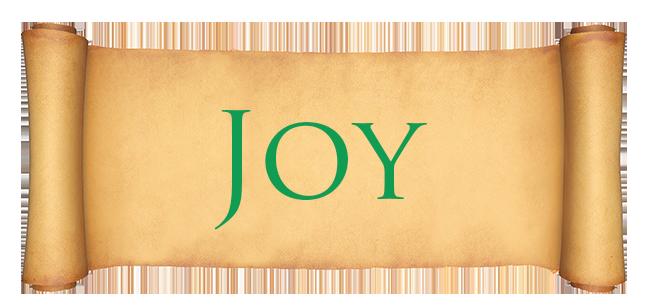 joy_parchment2
