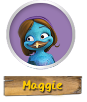 maggie_home2