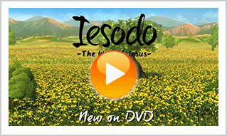 Iesodo Trailer