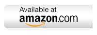 buy_now_at_amazon