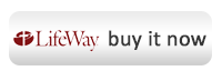buy_now_at_life_way