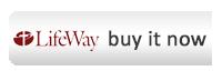 buy_now_at_life_way