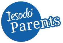 parent-logo2