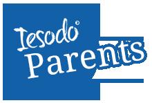 parent-logo2
